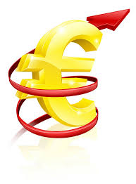 Euro Fee Increase