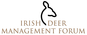 irish-deer-management-forum