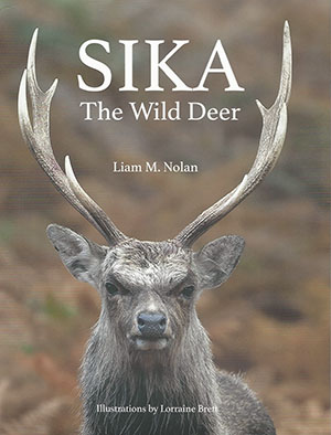 Sika Book Cover